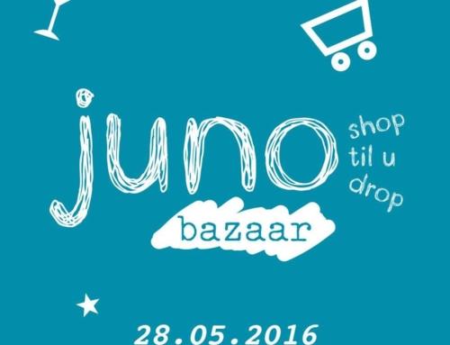 Juno Bazaar